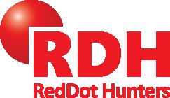 RedDot Hunters